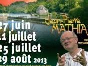 JEuDIS contes Boël 2013