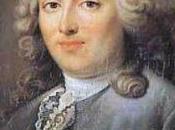 Lettre Turgot Louis août 1774