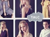Talc collection Printemps-Été 2013