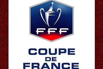 Quand a lieu la finale de la coupe de france 2015 psg aj - Date de la finale de la coupe de france ...