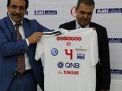 renouvelle contrat sponsoring avec FTHB