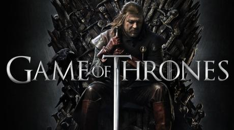 game-of-thrones-le-resume-des-4-premieres-saisons