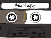 Comment faire bonne mixtape