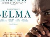 Critique: Selma