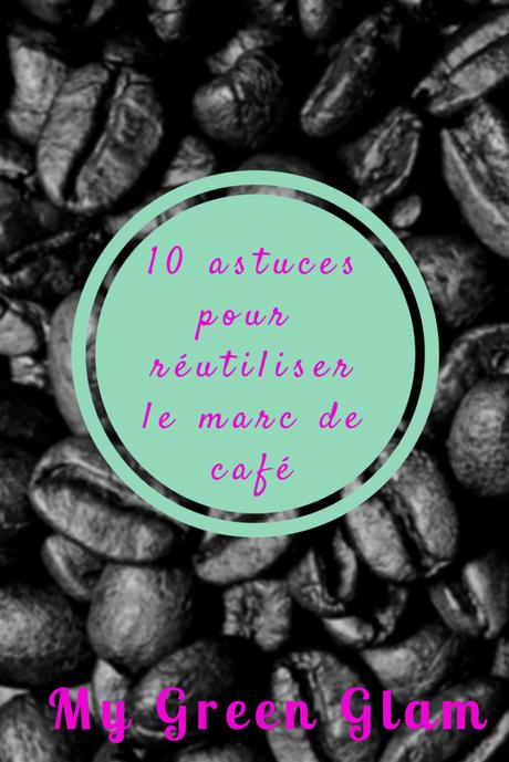 R utiliser le marc de caf d couvrir - Les bienfaits du marc de cafe au jardin ...