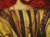 Peinture renaissance france