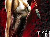 Critique Dvd: l'Eté peur