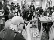 Nakamura Krush champions d'échecs 2015