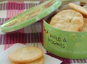 Cookies chocolat blanc noix macadamia
