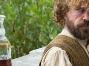 Game Thrones Twitter menace ceux diffusé première Periscope
