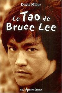 Tao Bruce Lee