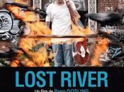Lost River Ryan Gosling réalisateur