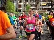 Marathon Bordeaux, sud-ouest