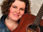 Bistro Ste-Cath: blues folk avec Jennifer Tessier Stilles