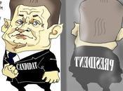 Sarkozy contraint démission septembre pour primaires