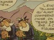 Figues molles Astérix Corse