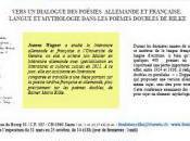 Fondation Rainer Maria RILKE SIERRE Avril 2015 11h00