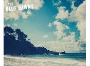 Blue Dawns
