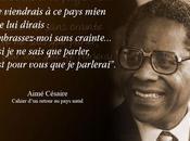 avril 2008 Aimé Césaire