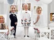 Mariage Suédoise mariage line?!