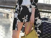 printemps Oasis Clothing