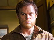 """Dexter jamais dire jamais"""" Michael Hall pour spin-off/suite"""