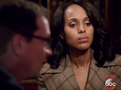 critiques Scandal Saison Episode Just Bill.