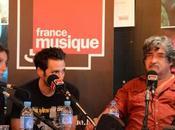 Jazz open Toulouse
