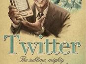 #twitter fachos tarés vont être bien enquiquinés…