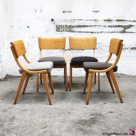 La nouvelle collection de meubles vintage arrive lire - Meubles la redoute nouvelle collection ...