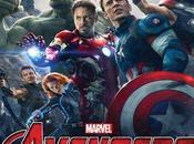Super-héros super-célèbres chez Comics