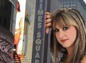 Suzy vous propose petite escapade futée Rome, Barcelone York (article invité TheMouse)