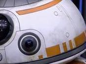 BB-8 Mythe réalité techno?