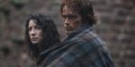 [Critique Livre] Chardon Tartan (Outlander): bienvenue Ecosse