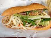 plats connus cuisine vietnamienne