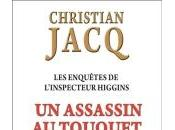 assassin Touquet
