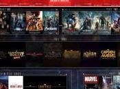 [Dossier] L'avenir Marvel Cinematic Universe