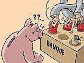 quoi servent banques