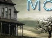 Bates Motel, Saison