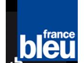 4ème rencontre blogueuses d'Auvergne