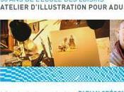 Institut Français Romain GARY l'Ecole loisirs- 30Avril 2015