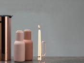 Crush Amazon lance Designshop, boutique déco 100% trendy