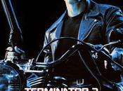 Terminator Jugement dernier (Terminator Judgement Day)