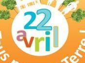Journée mondial terre c'est aussi Bernay-radio.fr…