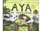 Yopougon,