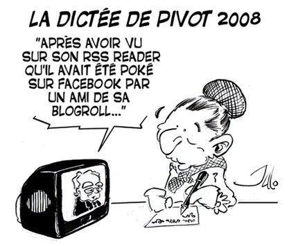 http://media.paperblog.fr/i/76/764164/dicteefr-lorthographes-grammaire-ages-L-1.jpeg