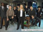 Pictures Fringe
