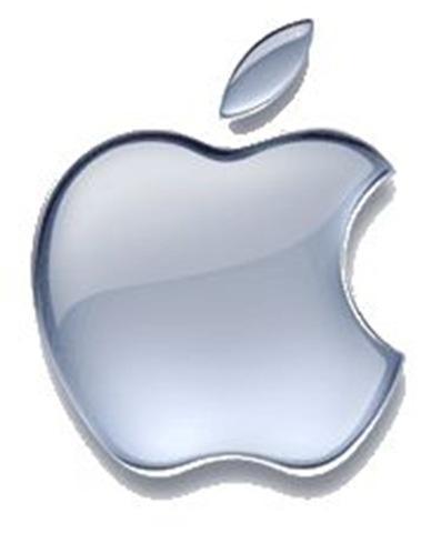 Apple Prix Iphone