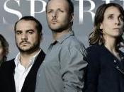 Disparue série inédite soir France