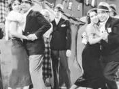 Carlos Gardel, danseur, dans Mosaicos Porteños [Troesmas]